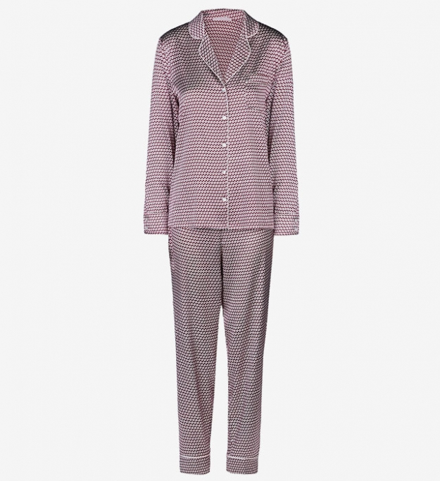 "Stella McCartney<p><a target=""_blank"" href=""http://www.stellamccartney.com/gb/stella-mccartney/sleepwear_cod48165223am.html#section=rtw_new_arrivals"">stellamccartney.com</a></p>"