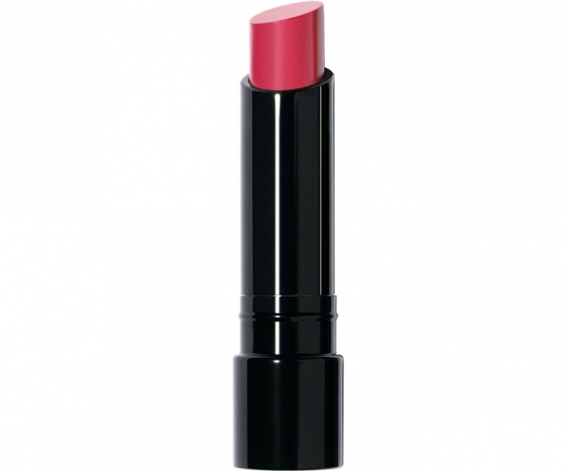 Bobbi Brown, Pink & Red Collection