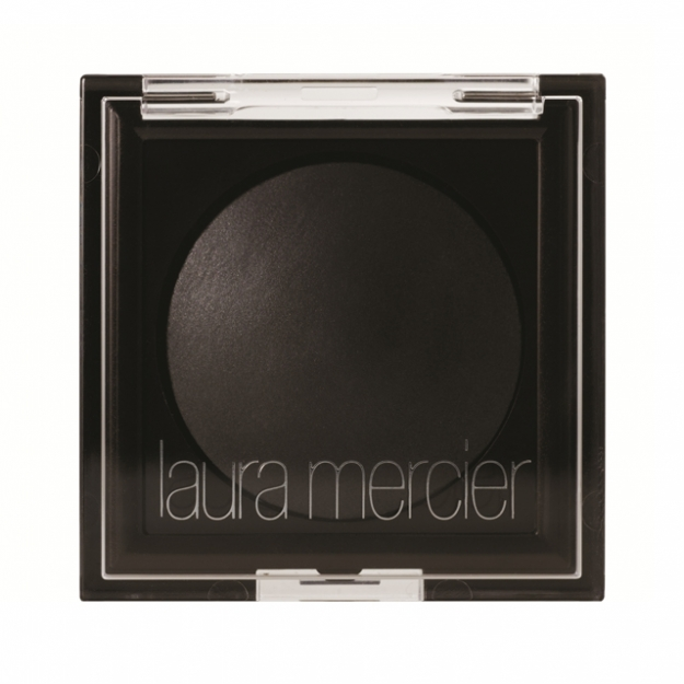 Laura Mercier, Satin Matte Eye Colour Dark Spirit