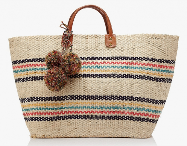"mar Y sol<p><a target=""_blank"" href=""http://www1.bloomingdales.com/shop/product/mar-y-sol-tote-caracas-woven-basket?ID=1530056&CategoryID=19993&LinkType=#fn%3Dspp%3D90"">bloomingdales.com</a></p>"
