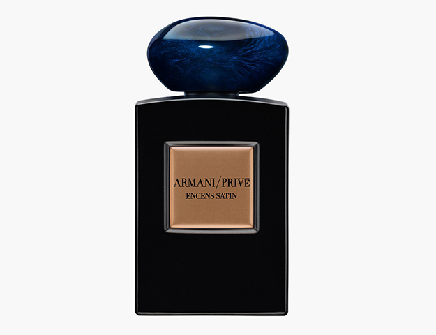 Armani Prive Encens Satin, 100мл, 25 599 руб.