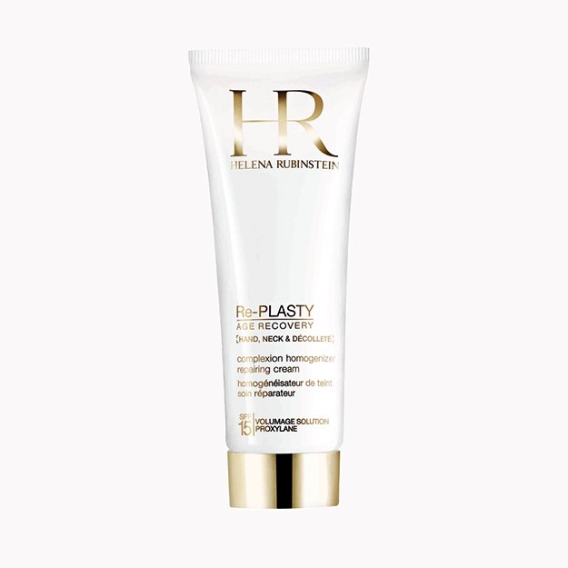 Prodigy Re-Plasty Age Recovery H-N-D от Helena Rubinstein, 6 590 руб.