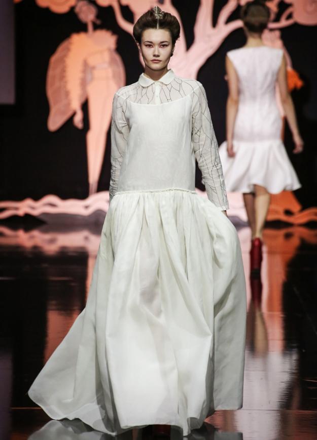 слова арутюнов свадебные платья цены розницу Вот почему