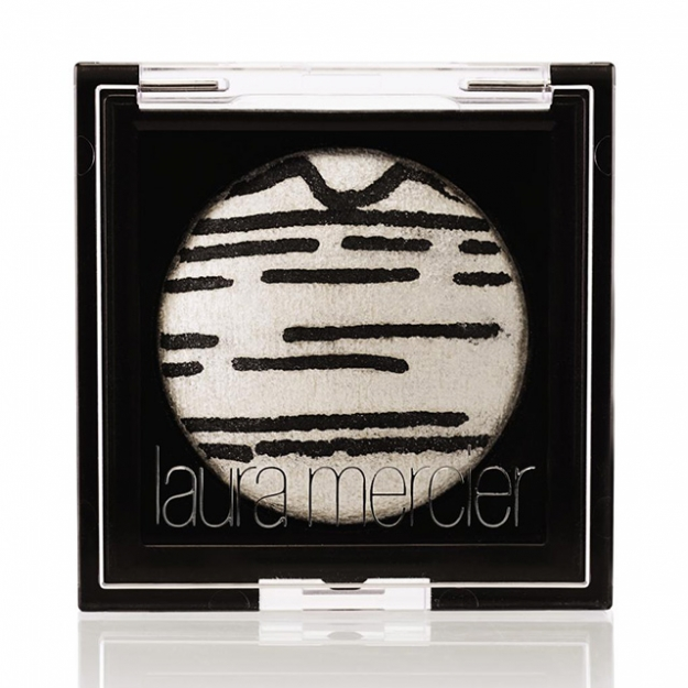Тени Laura Mercier (оттенок Magical)