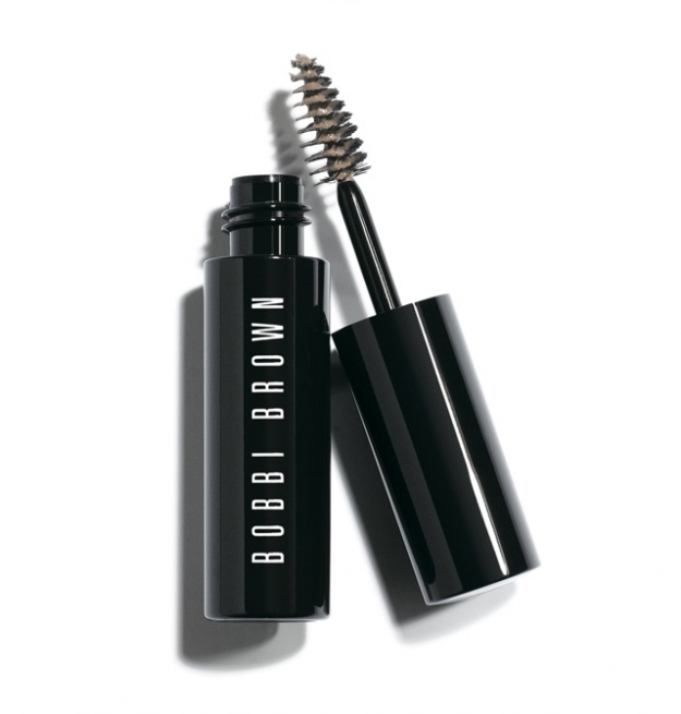 Natural Brow Shaper & Hair Touch Up от Bobbi Brown