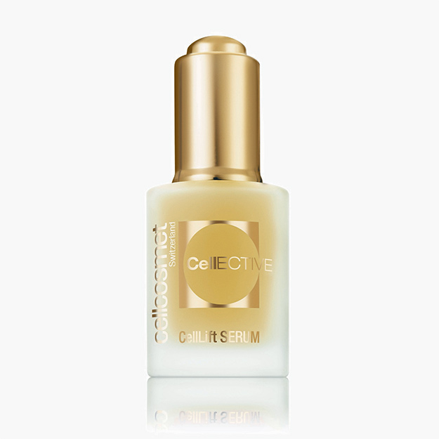 Celllift Cellective Serum от Cellcosmet, 32 300 руб.