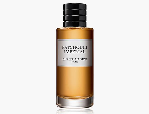 La Collection Couturier Parfumeur Patchouli Imperial, 125мл, 19 115 руб.