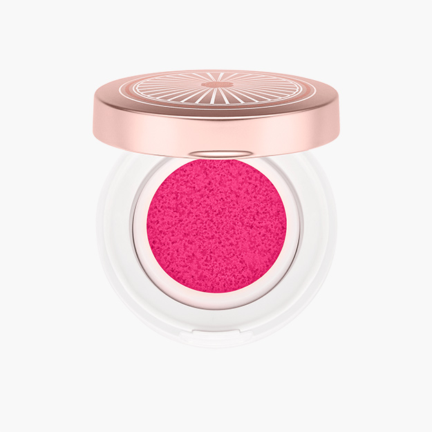 Cushion Blush Subtil, 2354 руб.