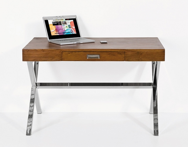 Desk Manhattan Wood, 44 050 рублей