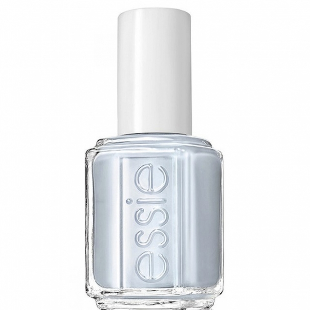 Оттенок Find Me An Oasis, Essie