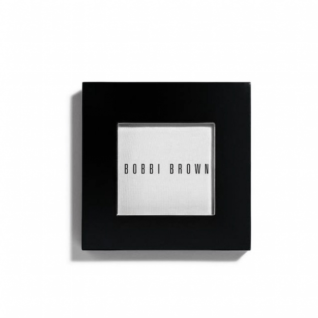 Тени Bobbi Brown (оттенок White)