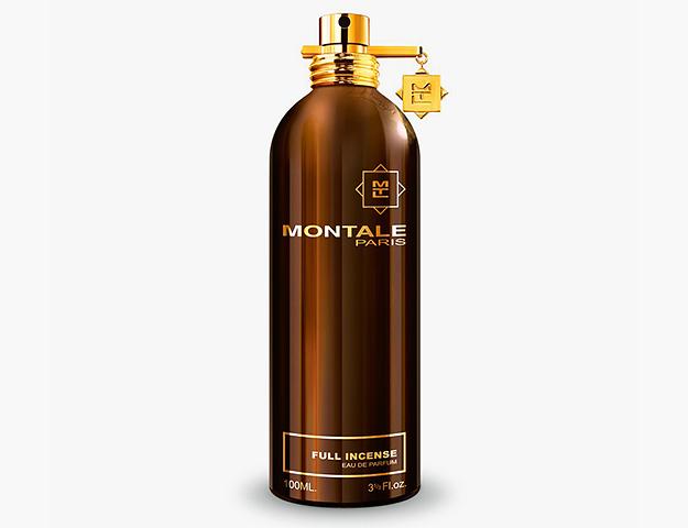 Full Incense от Montale, 100мл, 10 880 руб.