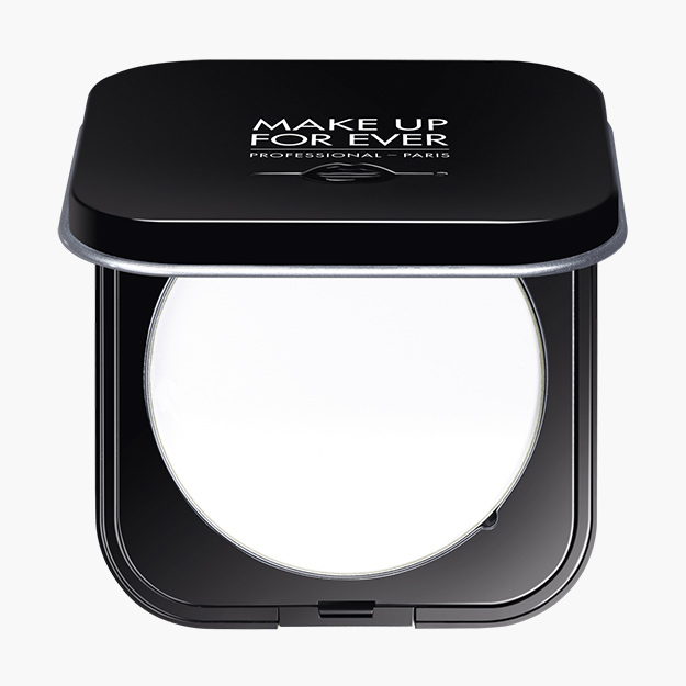 Ultra HD Micro Finishing Pressed Powder, 2 850 руб.