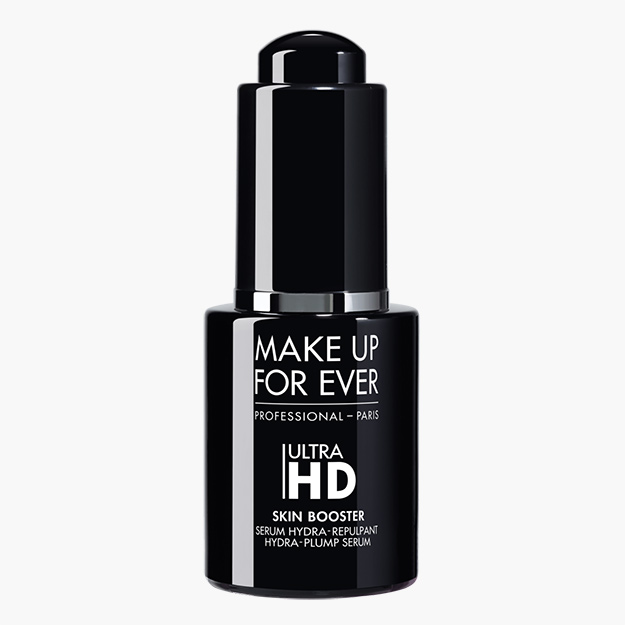 Ultra HD Skin Booster, 2 850 руб.