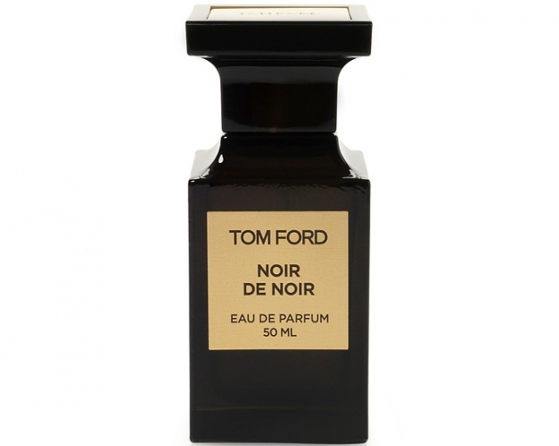 Tom Ford, Noir de Noir