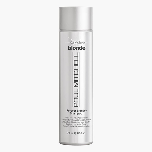 Forever Blonde Shampoo от Paul Mitchell, 4 820 руб.