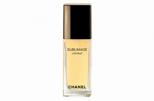 Sublimage L'Extrait от Chanel