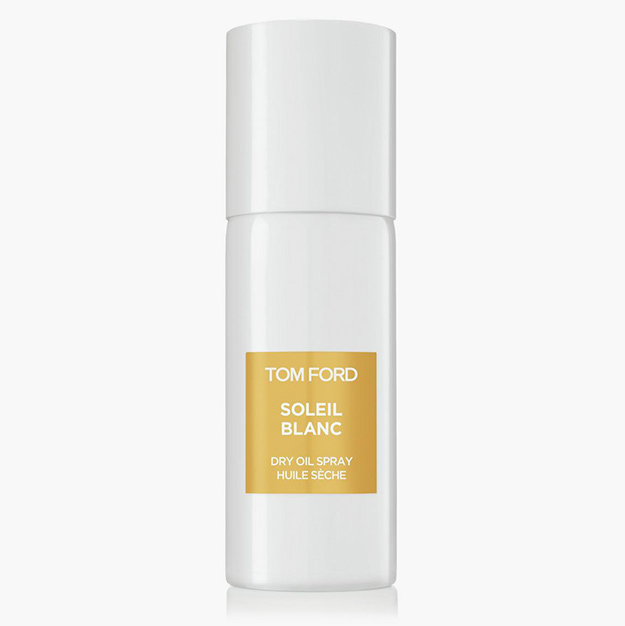 База Soleil Face Protect Broad Spectrum SPF 50, 4800 руб.