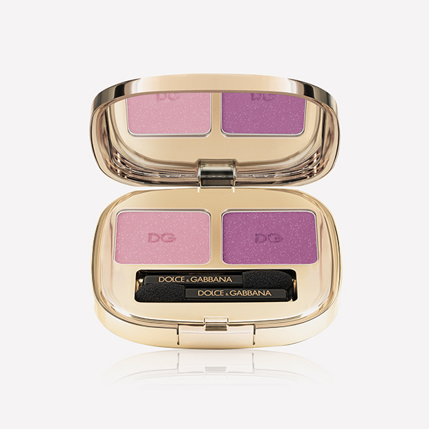 Eyeshadow Duo, 3780 руб.
