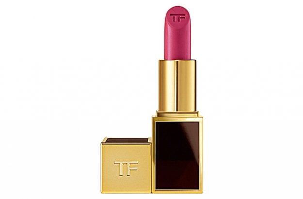 Tom Ford Justin Fuchsia To Magentas