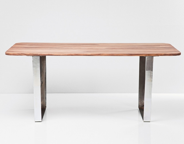 Table Bilbao, 38 460 рублей