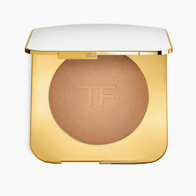 The Ultimate Bronzer от Tom Ford, 7850 руб.