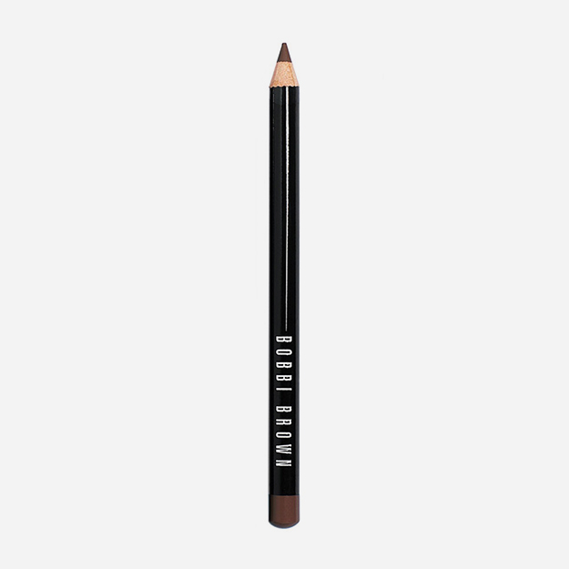 Brow pencil, в оттенке ash, 1950 руб.