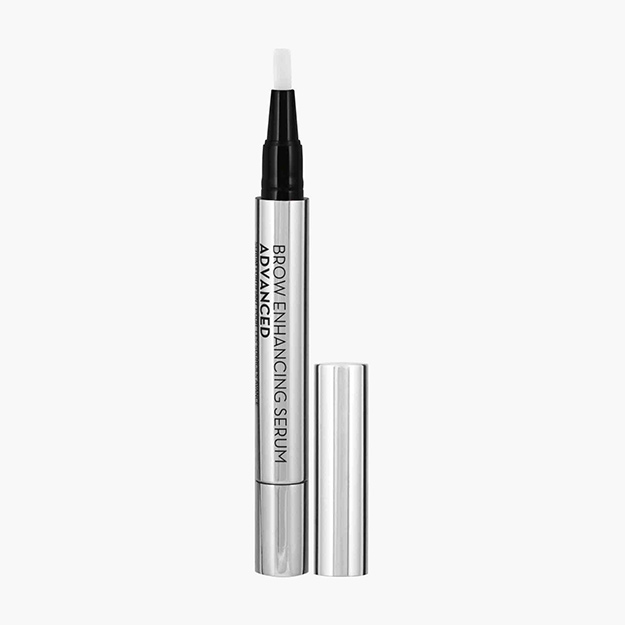 Brow Enhancing Serum Advanced от Anastasia Beverly Hills, 3800 руб.