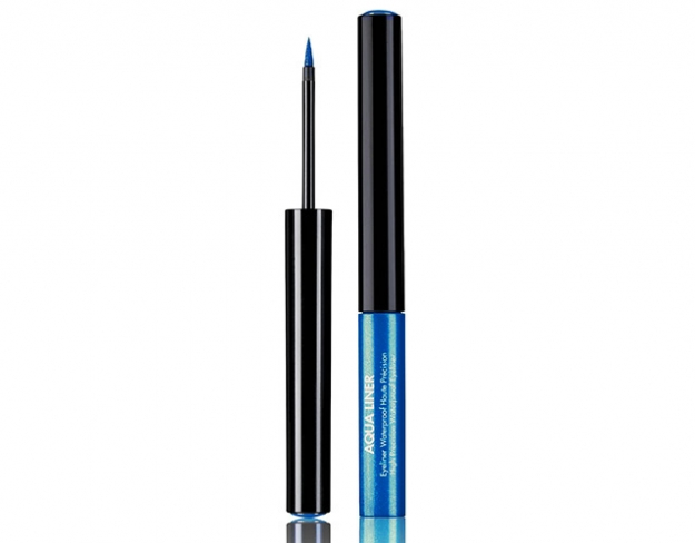 MAKE UP FOR EVER Aqua Liner #5