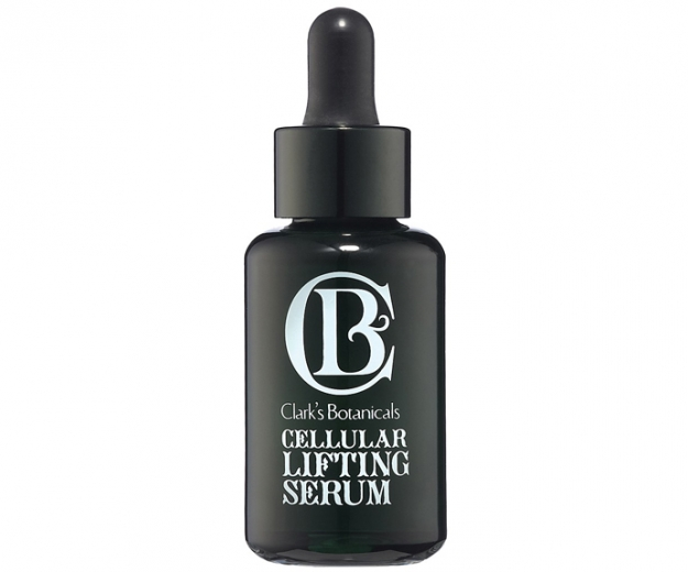 Clark's Botanicals, Cellular Lifting Serum