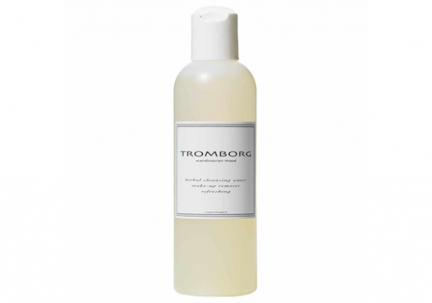 Herbal Cleansing Water от Tromborg