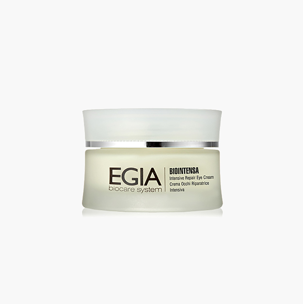 Intensive Repair Eye Cream от Egia Biocare System, 6400 руб.