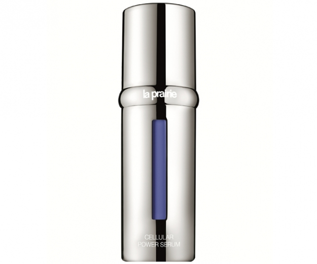 La Prairie, Cellular Power Serum