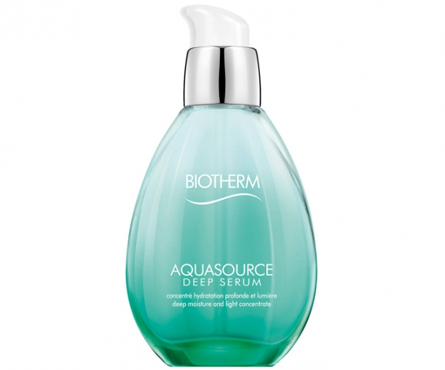Biotherm, Aquasource Deep Serum