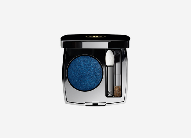 Eye Collection Ombre Premiere от Chanel, 2 441 руб.