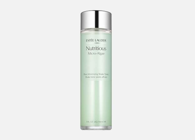 Pore Minimizing Shake Tonic от Estee Lauder, 2500 руб.