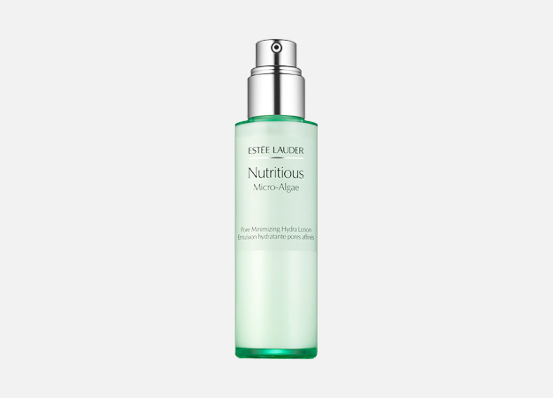 Pore Minimizing Hydra Lotion от Estee Lauder, 3500  руб.