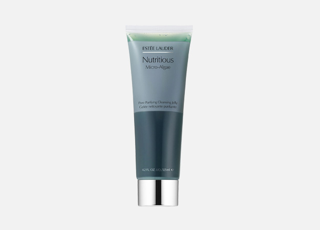 Pore Purifying Cleansing Jelly от Estee Lauder, 2500 руб.