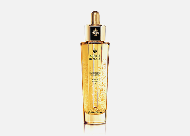 Abeille Royal Youth Watery Oil от Guerlain, 8680 руб.