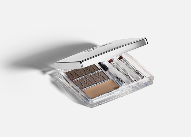 All-in-Brow 3D Brow Contour Kit от Dior, 4 000 руб.