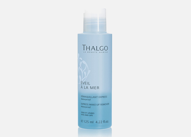 Express Make-Up Remover от Thalgo, 2190 руб.
