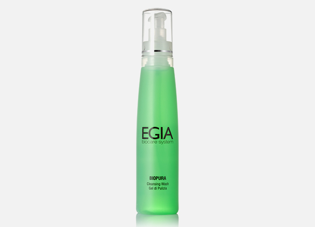 Cleansing Wash от EGIA Biocare System, 3625 руб.