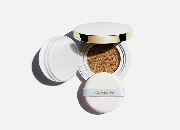 Everlasting Cushion от Clarins, 3 200 руб.