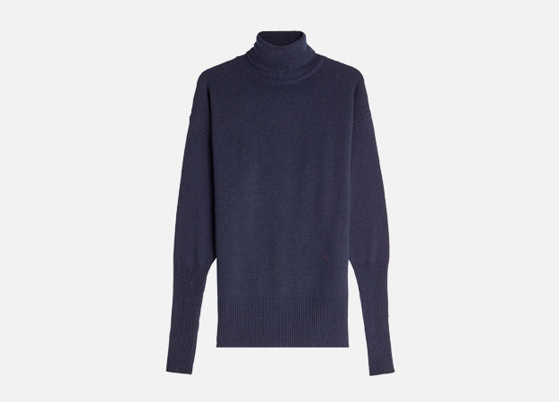 "Пуловер, Victoria Beckham<p><a style="""" target=""_blank"" href=""https://www.stylebop.com/en-gb/women/cashmere-turtleneck-pullover-277012.html?ranMID=35563&tmad=c&tmcampid=17&tmclickref=Hy3bqNL2jtQ&campaign=affiliate/linkshare/uk&utm_source=linkshare_uk&utm_medium=affiliate&utm_campaign=Hy3bqNL2jtQ&utm_content=1&ia-pmtrack=50440005&ranSiteID=Hy3bqNL2jtQ-Gu3gd5zvGY8ank0MCcDnwQ"">Stylebop.com</a></p>"