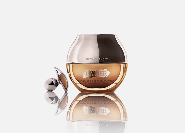 The Eye and Expression Cream от La Mer, 26650 руб.