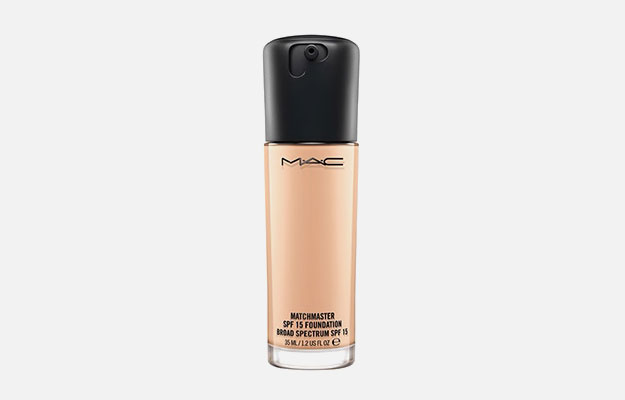 Matchmaster SPF 15 Foundation от M.A.C., 2 990 руб.
