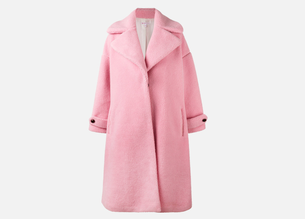 "Пальто, Olympia Le-Tan<p><a style="""" target=""_blank"" href=""https://www.farfetch.com/uk/shopping/women/olympia-le-tan-contrast-button-coat-item-12029249.aspx?utm_source=Hy3bqNL2jtQ&utm_medium=affiliate&utm_campaign=Linkshareuk&utm_content=10&utm_term=UKNetwork"">Farfetch</a></p>"