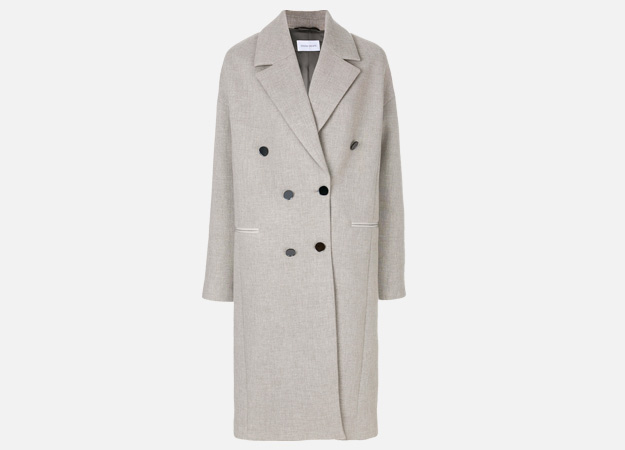 "Пальто, Christian Wijnants<p><a style="""" target=""_blank"" href=""https://www.farfetch.com/uk/shopping/women/christian-wijnants-oversized-double-breasted-coat-item-12587660.aspx?utm_source=Hy3bqNL2jtQ&utm_medium=affiliate&utm_campaign=Linkshareuk&utm_content=10&utm_term=UKNetwork"">farfetch.com</a></p>"