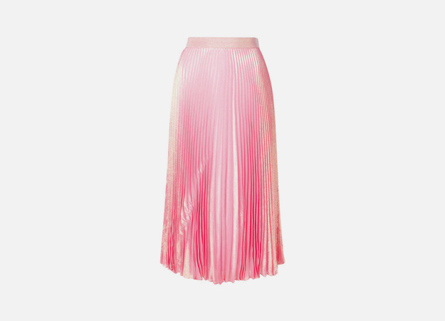 "Christopher Kane<p><a style="""" target=""_blank"" href=""https://www.farfetch.com/ru/shopping/women/christopher-kane---item-12536623.aspx?storeid=10073&from=listing"">Farfetch</a></p>"