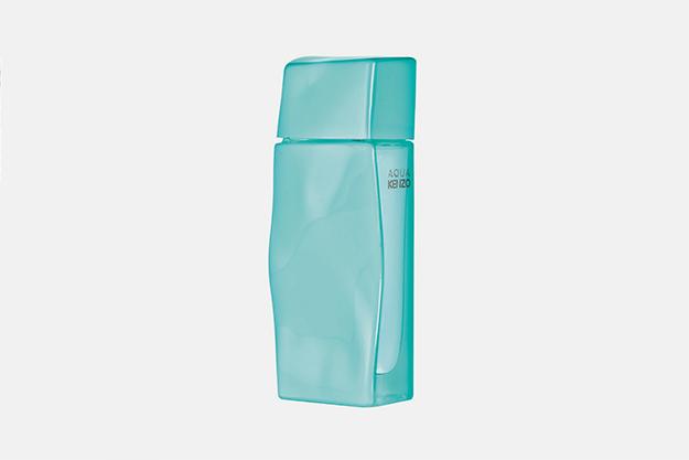 Aqua Kenzo pour Femme от Kenzo, 3 660 руб. / 30 мл